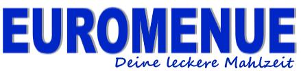 EUROMENUE-Logo